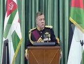 ارتفاع معدل التضخم فى الأردن إلى 0.69% فى يناير