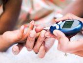 فحوصات طبية ضرورية لمريض السكر لتجنب بتر الأطراف والعمى