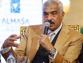 ترتيب الشركات العقارية فى مصر.. طلعت مصطفى فى الصدارة