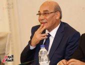 وزير الزراعة يصدر 39 قرارًا بتعيين 42 عضوًا بمجالس إدارات الجمعيات التعاونية