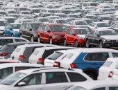 """""""جمارك السويس"""" تفرج عن 949 سيارة بـ171 مليون أغسطس الماضى"""