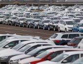 بلومبرج: الصين تدرس خفض الرسوم الجمركية على السيارات المستوردة 50%