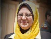 تعليم كفر الشيخ: برنامج التعاون المدنى يهدف لإعداد القيادات الطلابية