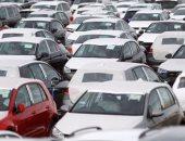 """كندا: تقدم بشأن قواعد السيارات فى محادثات اتفاقية """"نافتا"""""""