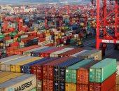 مصر ترفع صادراتها لـ27 سلعة محلية الصنع بزيادة 377.8 مليون دولار