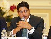 فيديو.. أبو هشيمة: خسائر مصانع الحديد 3 مليارات جنيه بسبب الاستيراد