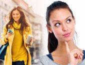 """""""الستات أقوى من الرجالة"""".. دراسة بريطانية تكشف: النساء أسعد من الرجال فى """"حياة العزوبية"""".. """"الإندبندنت"""": 61% من النساء سعيدات بكونهن عازبات.. و75% لا يبحثن عن العلاقات المنتهية بعكس الرجال"""