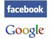 تقرير: فيس بوك وجوجل يسيطران على 25% من إجمالى مبيعات الإعلانات