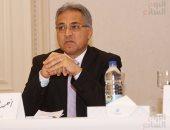 """""""محلية البرلمان"""": سنعقد لقاء مع أبو بكر الجندى للتعرف على خططه"""