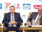 بنك مصر يوافق على بيع حصته بالشركة الوطنية لمنتجات الذرة بسعر 51 جنيها