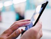 مجلس الدولة يؤيد قرار الاتصالات بخفض قيمة رصيد كروت الشحن بنسبة 36 %