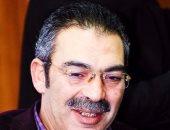 """""""التسوية والمنازعات"""" يقضى بأحقية أبوفريخة فى الاستمرار بانتخابات طنطا"""