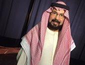 """طلعت زكريا يعود بمسرحية """"سيبونى أغنى"""" من السعودية الأسبوع المقبل"""