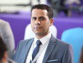 محمود الضبع: زيارة ولى العهد السعودى لمصر تأكيد لعلاقات البلدين الوثيقة