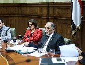 """""""تضامن البرلمان"""" ترفض إنشاء مجلس قومى لرعاية الأيتام"""