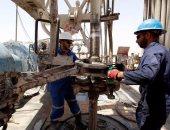 جولدمان يتوقع تعزز إنتاج النفط والتحوط بفعل ارتفاع الأسعار