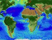 """""""القارات المدفونة"""".. علماء يكشفون سرا  جديدا من باطن الأرض"""