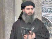 نائب قائد التحالف الدولى: مكان أبو بكر البغدادى زعيم التنظيم غير معروف