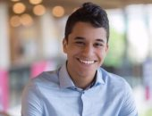 طالب مصرى يطور تطبيقًا يحول الصور إلى أصوات لمساعدة المكفوفين