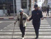 محمد عثمان يكتب : ليتنا نعود إلى أخلاقنا