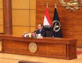 الداخلية ترسل مأموريات لاستخراج أوراق ثبوتية للمصريين فى 3 دول عربية
