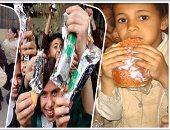 ننشر مواعيد البدء فى توريد وجبات التغذية المدرسية بمختلف محافظات الجمهورية