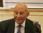 محمد فايق لوفد من الأمم المتحدة: دستور 2014 وضع لتحقيق العدالة الاجتماعية