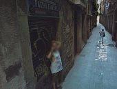 """إسبانيا تعتقل """"مُحفظ قرآن"""" لتحرشه بطفل 9 سنوات فى حمام مسجد ببرشلونة"""