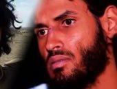 نيابة أمن الدولة تبدأ تحقيقات موسعة مع المتهم الليبى المضبوط بحادث الواحات