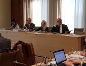 اختيار مصر ضمن 4 دول لصياغة إعلان المؤتمر الوزارى لمنظمة التجارة العالمية