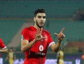 لاعب المغرب السابق يكشف سر استبعاد أزارو من قائمة كأس العالم