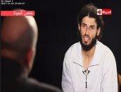 موجز الحوادث.. إحالة الإرهابى عبد الرحيم المسمارى للمفتى بقضية حادث الواحات