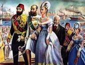 هل كانت قصة حب الخديوى إسماعيل والإمبرطورة أوجينى مجرد شائعة؟
