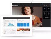 مايكروسوفت تطرح نسخة جديدة من سكايب لـ freelancers