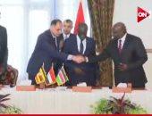 الحركة الشعبية لتحرير السودان: اتفاق القاهرة يسرع وتيرة إنهاء الحرب