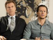 35 مليون دولار إيرادات Daddy's Home 2 للنجمين ويل فاريل ومارك ويلبرج