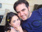 وائل جسار: أفضل ابتعاد أبنائى عن عالم الشهرة والأضواء