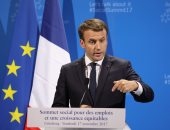 باريس تؤكد تمسكها بالحوار مع موسكو لإحراز تقدم فى الانتقال السياسى بسوريا