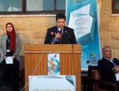 6 مشروعات جديدة بالخطة المستقبلية لجامعة دمياط  .. تعرف عليها