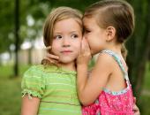 """راندا جاد تكتب: حلم الأربع بنات """"1"""""""