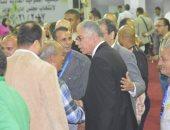 رئيس طنطا: محمد صلاح تقدم باستقالته.. وأحمد سامى مدربًا للفريق