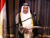 سفير الكويت: تنظيم فعاليات فى مصر بدءا من العام المقبل لنشر الوعى الثقافى