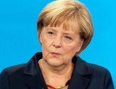 10 أوروبيات يشكين من التعرض للتحرش الجنسى فى مؤتمر حماية المناخ بألمانيا