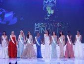 10 دول تقترب من اقتناص لقب ملكة جمال العالم