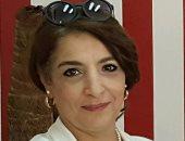 صور.. رئيس قناة الدلتا: تغيير كامل فى ديكور الاستوديوهات
