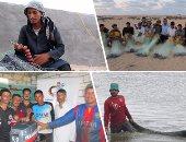 6 أرقام هامة عن معدل البطالة فى مصر.. تعرف عليها