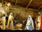 """كاهن كاثوليكى يدعو المسيحيين للتخلى عن استخدام لفظ """"الكريسماس"""""""
