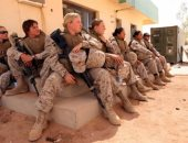 س و ج.. كل ما تريد معرفته عن التحرش الجنسى فى الجيش الأمريكى