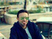 أحمد جمال يكتب: أنا فى انتظارك