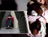 يديعوت أحرونوت: اتهام عامل فلسطينى باغتصاب طفلة إسرائيلية فى رام الله